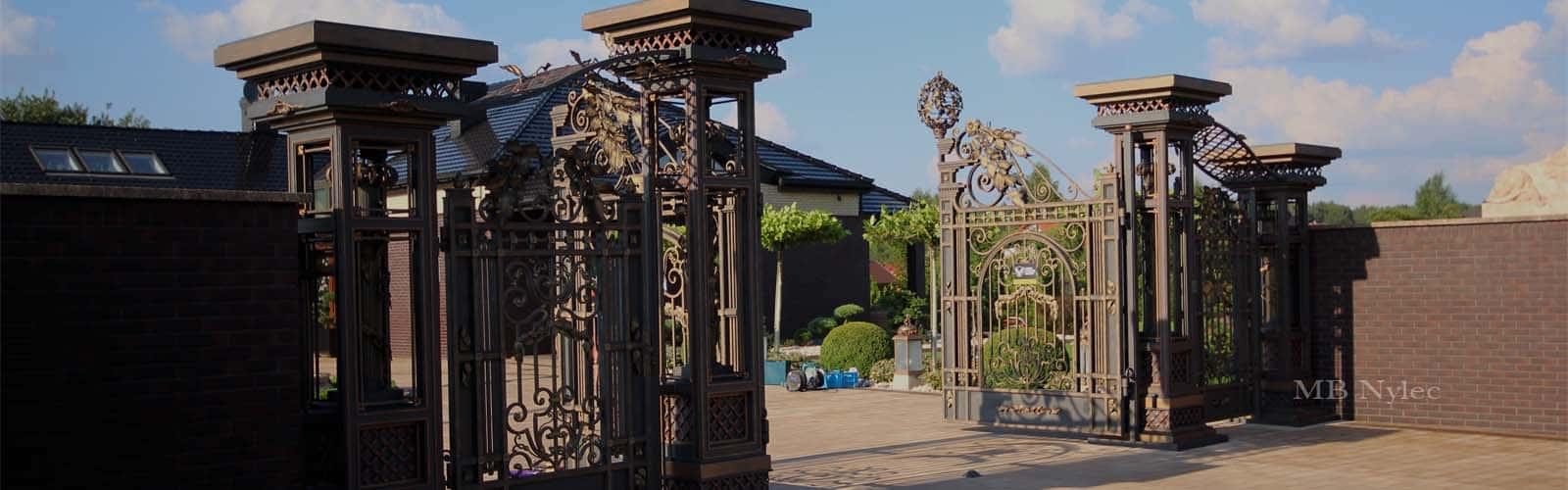 bramy-wjazdowe-kute