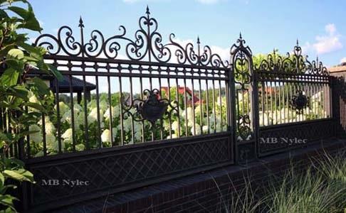 ogrodzenie-kute